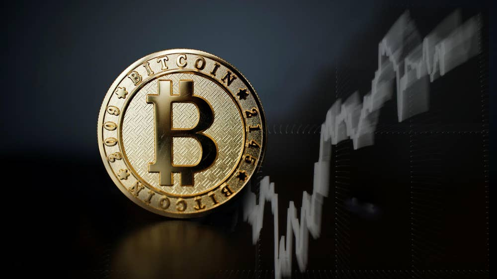 Fakta Menarik Bitcoin yang Wajib Kamu Ketahui