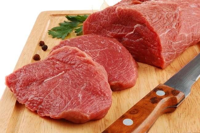 Tips Mengolah Daging Sapi Agar Empuk bagi Pemula