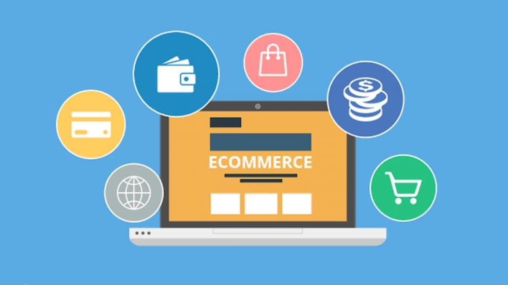 3 Contoh E-commerce yang Berkembang di Indonesia