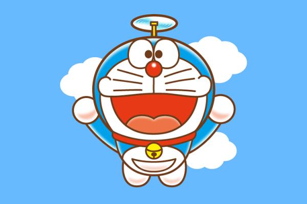 Bernostalgia Komik Jepang tahun 90an Paling Populer