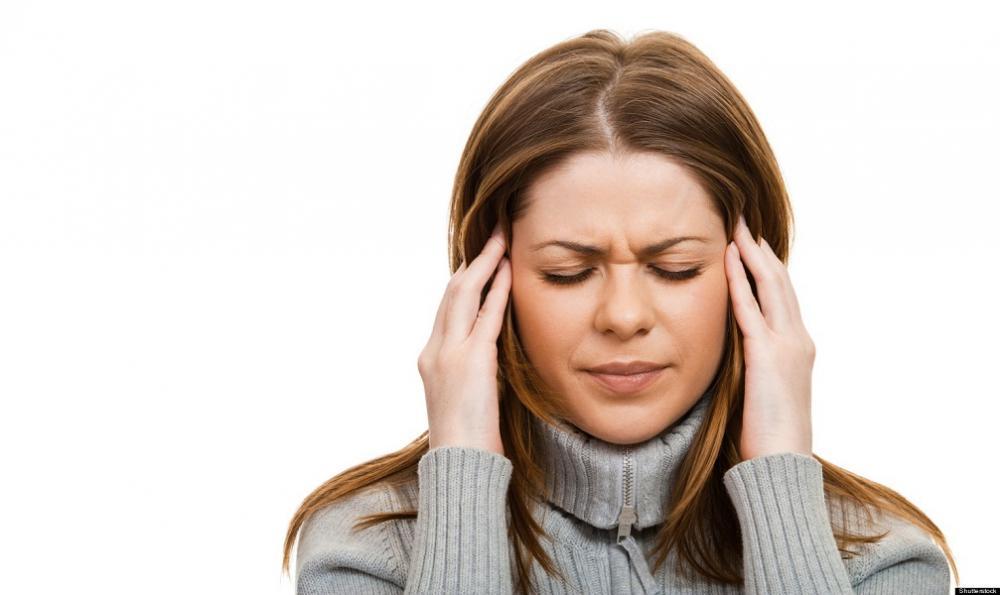 Penyebab dan Mengatasi Penyakit Vertigo