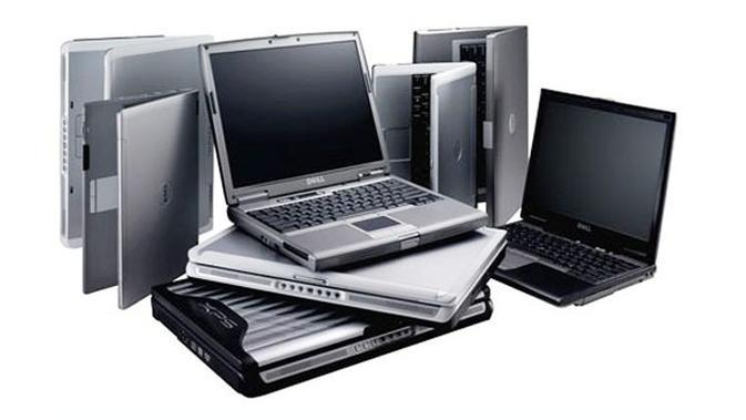 Menggunakan Cara Cek Laptop Bekas Yang Tepat Untuk Memenuhi Kebutuhan Laptop