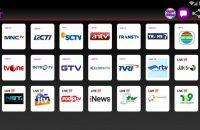 6. Tanda Aplikasi Nonton Tv Layak