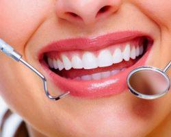 Menjaga Gigi Dan Mulut