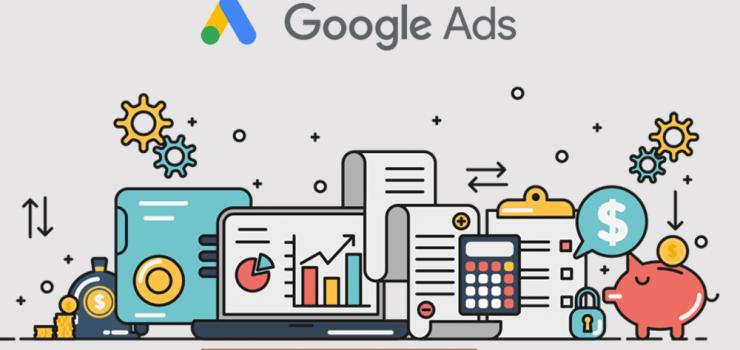 Kelebihan Google AdWords dengan Jasa Iklan Google untuk Bisnis